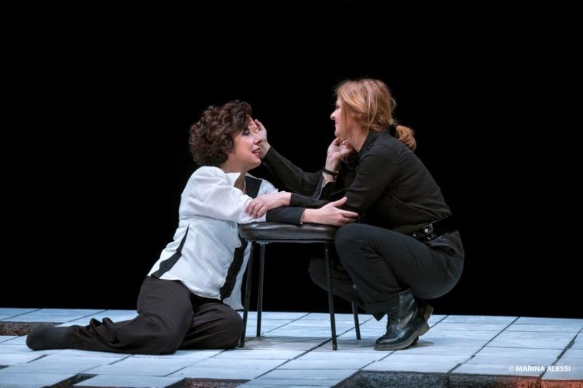 teatro-sala-umberto-Rosalyn-phMarina-Alessi-R-web (4)