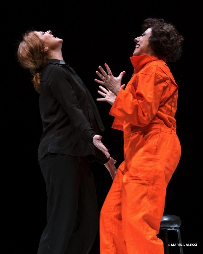 teatro-sala-umberto-Rosalyn-phMarina-Alessi-R-web (5)