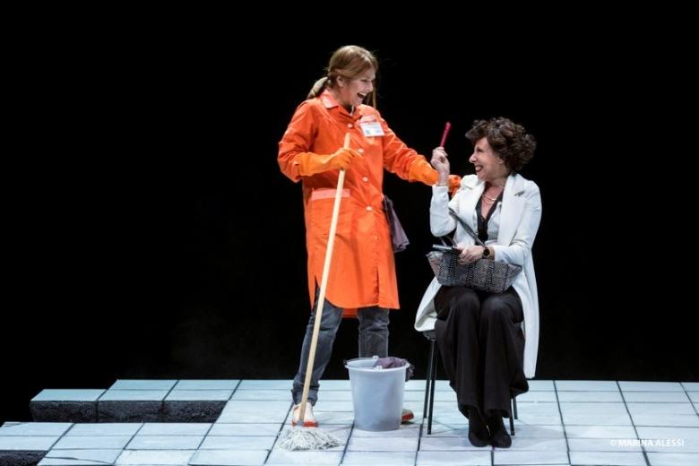 teatro-sala-umberto-Rosalyn-phMarina-Alessi-R-web (6)