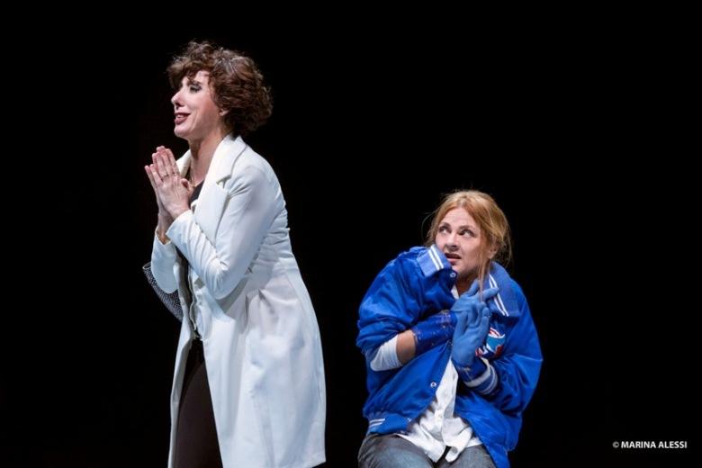 teatro-sala-umberto-Rosalyn-phMarina-Alessi-R-web (7)