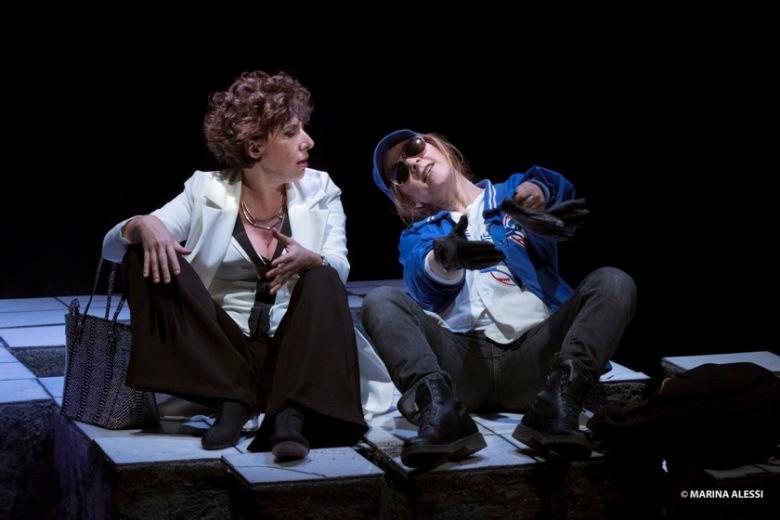 teatro-sala-umberto-Rosalyn-phMarina-Alessi-R-web (8)