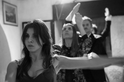 teatro-studio-uno-project-xx1-Augenblick-dance-small