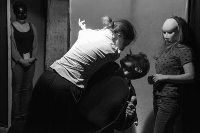 teatro-studio-uno-project-xx1-Augenblick-l-esame