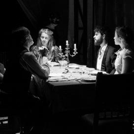 teatro-studio-uno-project-xx1-Augenblick-La-Cena
