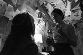 teatro-studio-uno-project-xx1-Augenblick-la-pozione