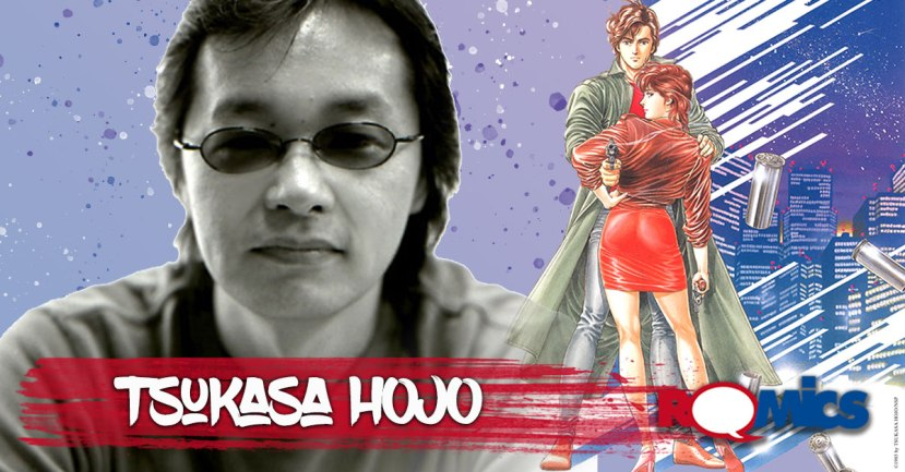 tsukasa_hojo-appuntamenti-ok