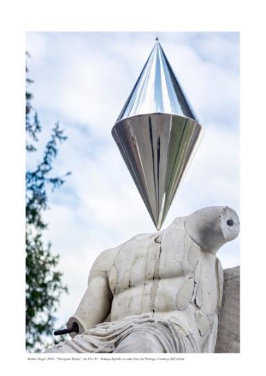 13-Matteo-Negri-2018-Navigator-Roma-Courtesy-dell-artista