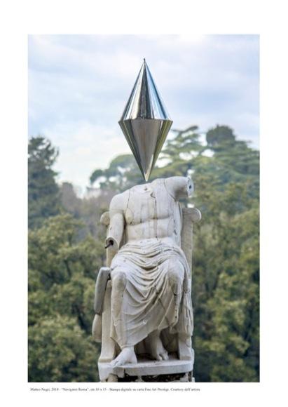 14-Matteo-Negri-2018-Navigator-Roma-Courtesy-dell-artista