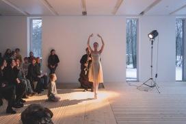 auditorium-flux-festival-2018-Lina-Lapelyte_Piruetas_Andrej-Vasilenko