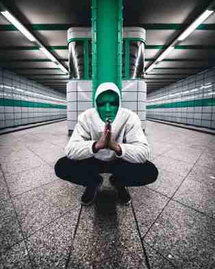 Berlin Kidz