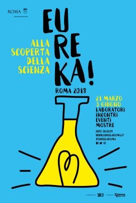 eureka-2018-roma-LOCANDINA-EUREKA