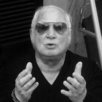 """""""Io, tu e Pino Mauro"""", il cuore e la storia di Napoli all'Auditorium"""