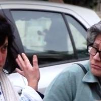 """Arriva """"Le Spostate"""", la serie tv al femminile delle Brugole"""
