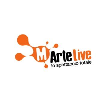 martelive-logo-2018