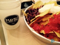 maybu-margarita-burritos-prati-roma-2018-3
