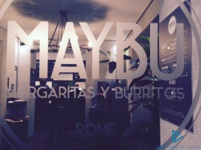 maybu-margarita-burritos-prati-roma-2018-7