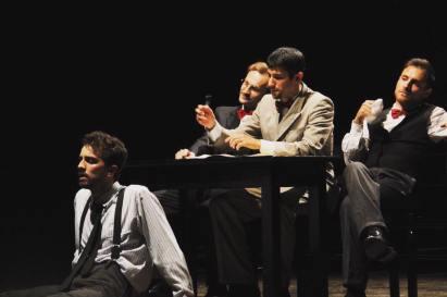 nightmare-n-7-teatro-marconi-2018-1