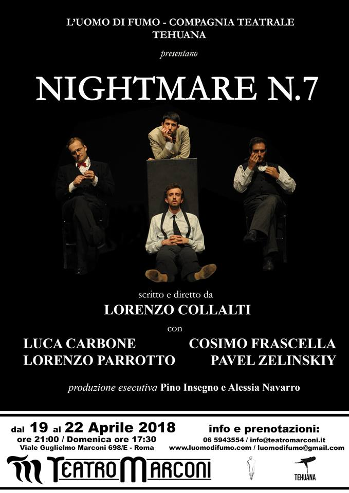 nightmare-n-7-teatro-marconi-2018-3
