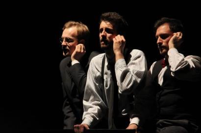 nightmare-n-7-teatro-marconi-2018-4