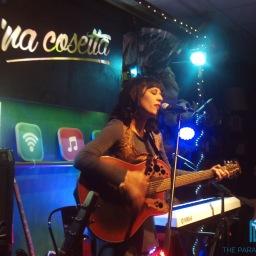Giulia Olivari