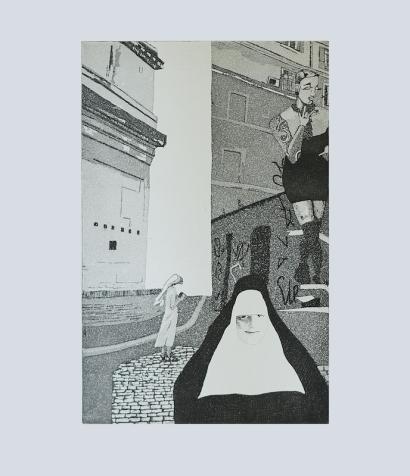 parione9-gallery-roma-J.Witteveen-Nun