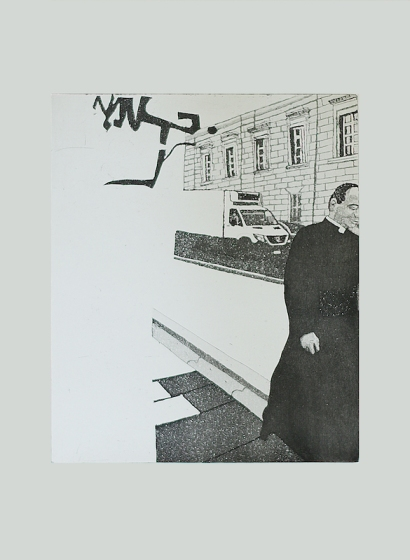 parione9-gallery-roma-J.Witteveen-Roma