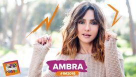 primo-maggio-2018-Ambra_b