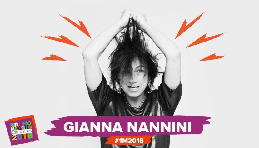 primo-maggio-2018-Gianna Nannini_b