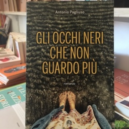 sinestetica-montesacro-antonio-pagliuso-libro