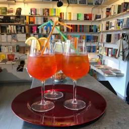 sinestetica-montesacro-aperitivo-autori