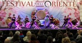 festival-dell-oriente-2018-fiera-di-roma-500x265