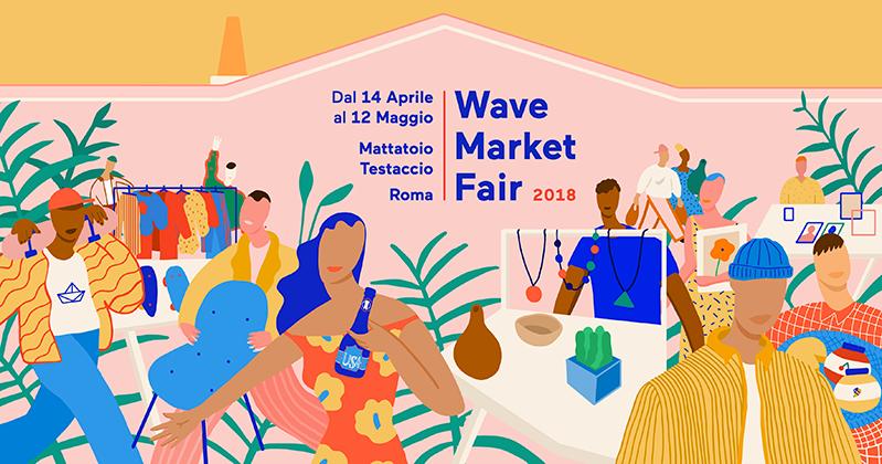 wavemarket-outdoor-festival-2018-2