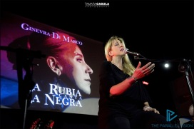 wishlist-roma-2018-ginevra-di-marco-(13)