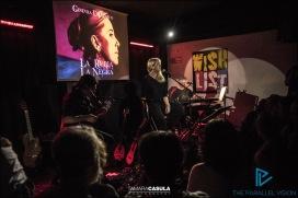 wishlist-roma-2018-ginevra-di-marco-(16)