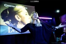 wishlist-roma-2018-ginevra-di-marco-(23)