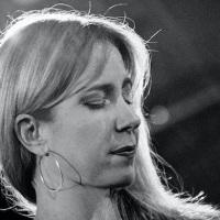#Photogallery: Ginevra Di Marco al Wishlist