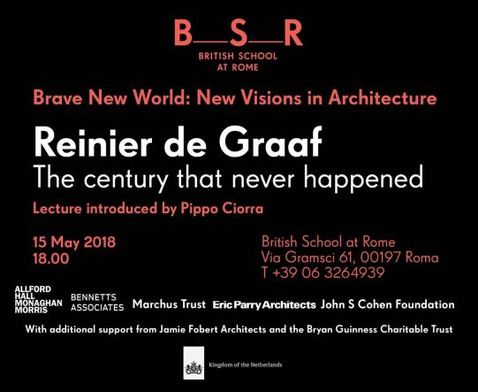 2018-05-15_ReinierDeGraaf_INVITO_preview
