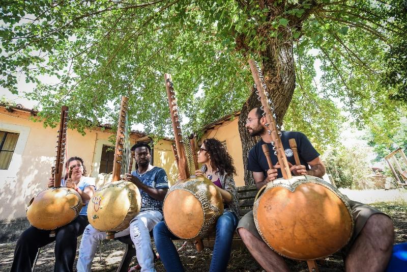 afrofest-2018-roma-GMC_5290-(800x534)