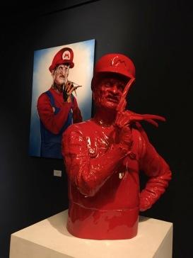 atelier-montez-mr-monsters-Mario-krueger-full-hd-h60cm-statua-in-resina-2017-close-up