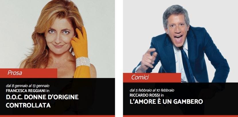 Copia di teatro-sala-umberto-2018-2019-1