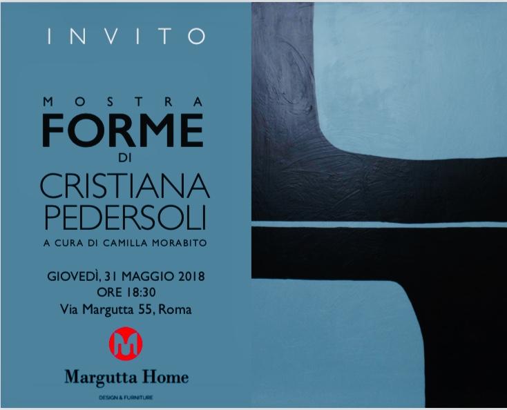 cristiana-pedersoli-forme-margutta-home-Invito Forme