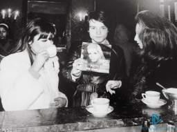 dreamers-1968-IMG_9233_Fotor