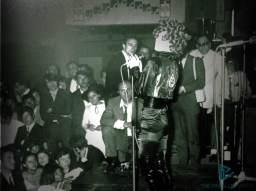 dreamers-1968-IMG_9240_Fotor