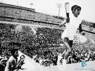 dreamers-1968-IMG_9244
