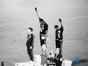 dreamers-1968-IMG_9245
