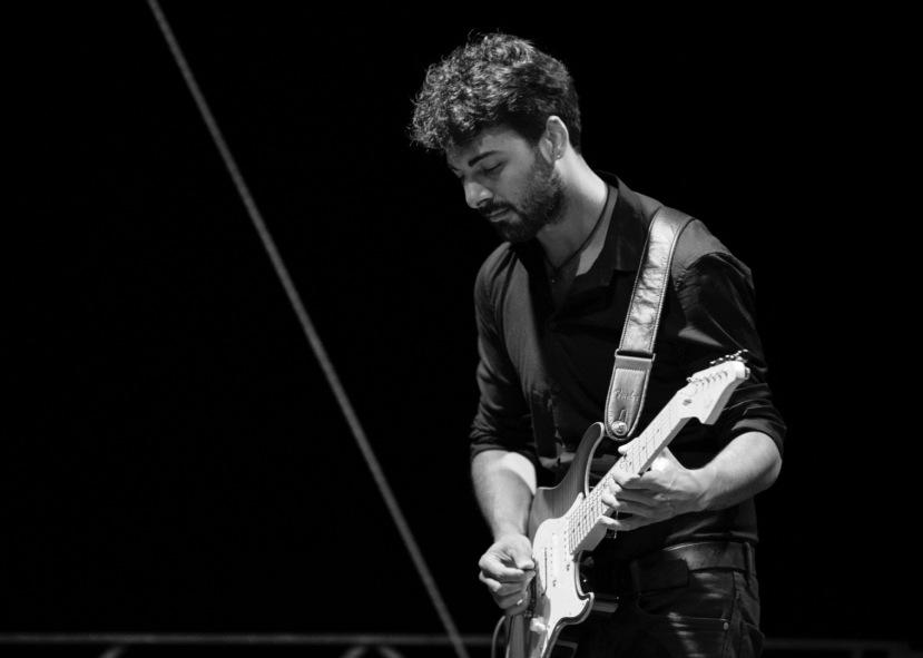 giovanni-rago-trio-2018-Copertina 1-1