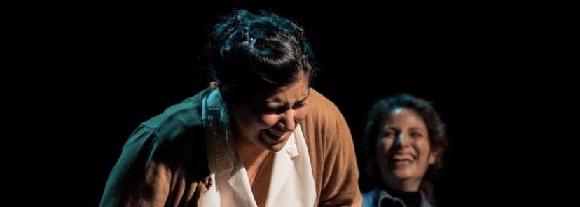 il-viaggio-inventaria-2018-teatro-trastevere-98