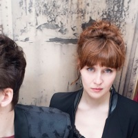 #Intervista: La Scala Shepard, il nuovo album e la svolta elettrica