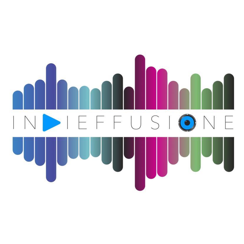 Logo Indieffusione