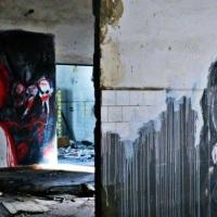 """#Intervista: Fabbriche, ospedali e case abbandonate: nasce """"Luoghi Dismessi"""""""